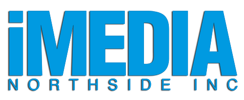 imedia northside inc
